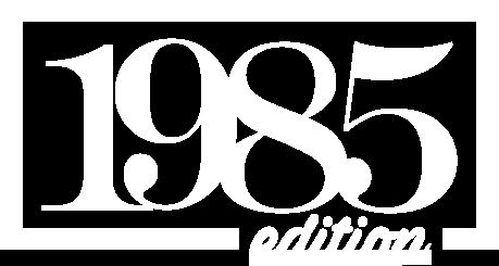 1985 Edition